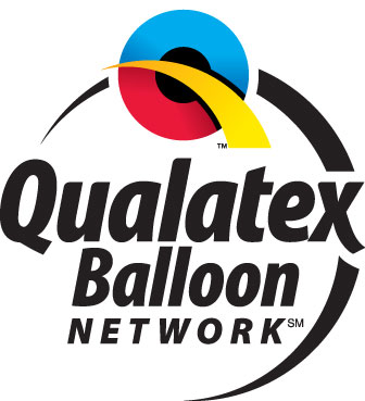 Qualatex Balloon Network