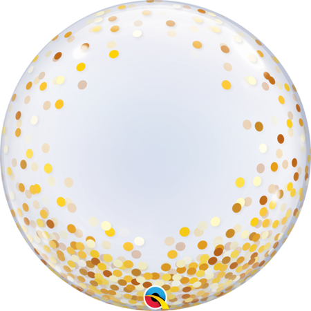 Picture for category Deco Bubble / Orbz