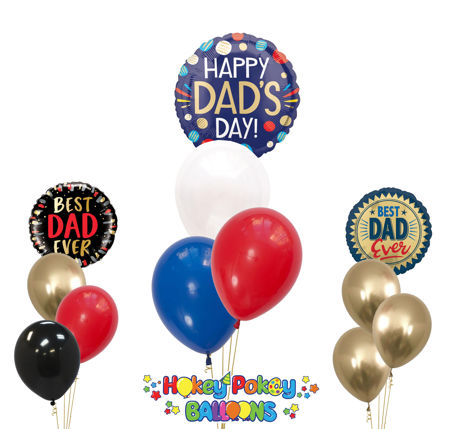 Picture for category Father's Day