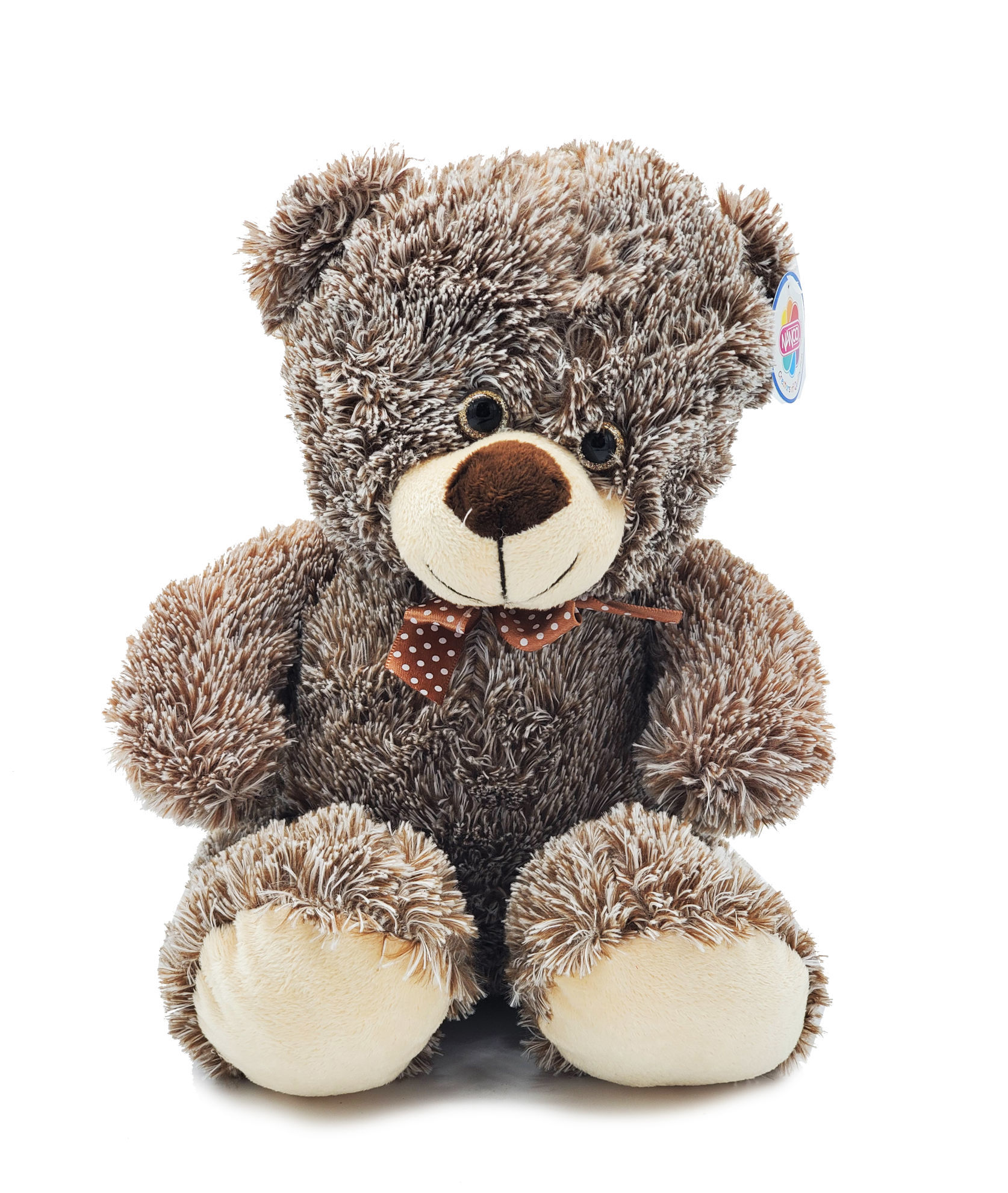 Picture of Teddy Bear - Plush Toy