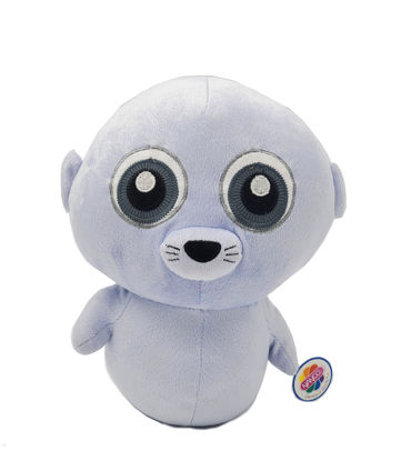 Picture of Seal - Plush Toy