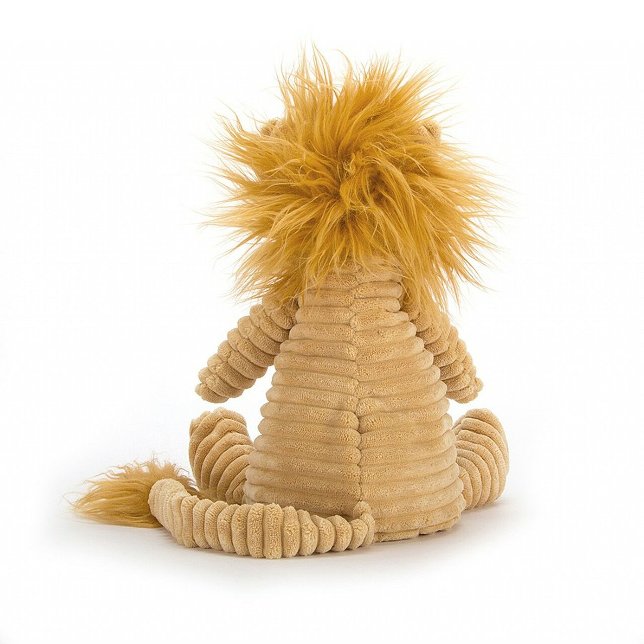 Picture of Lion  - Plush Toy